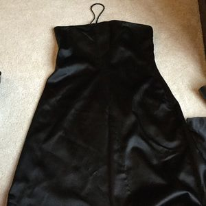 Tihari dress sz 6